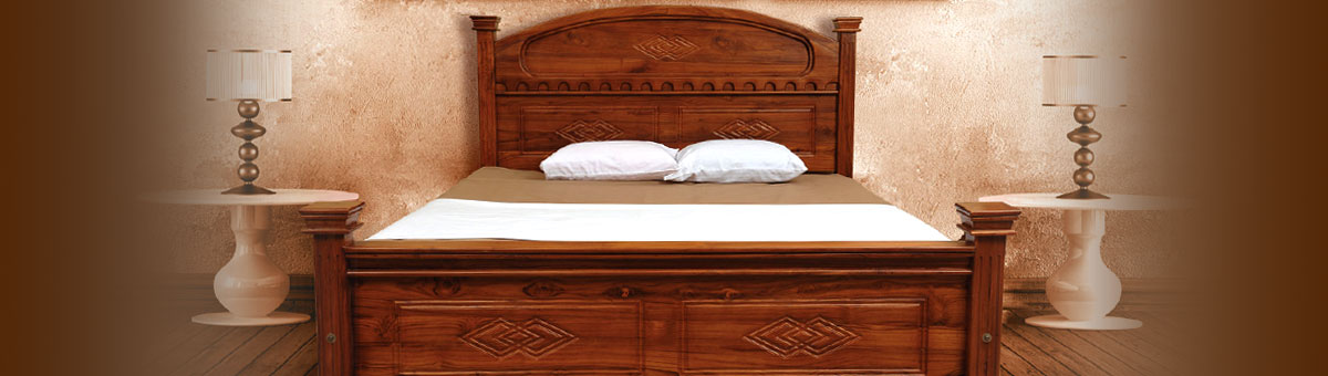 Touching the lives of sri lankans largest and leading for Bedroom designs sri lanka
