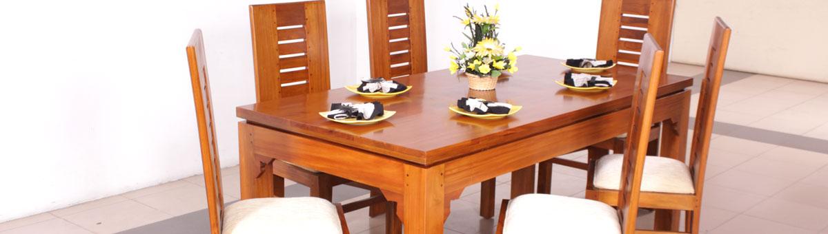 arpico furniture prices 2